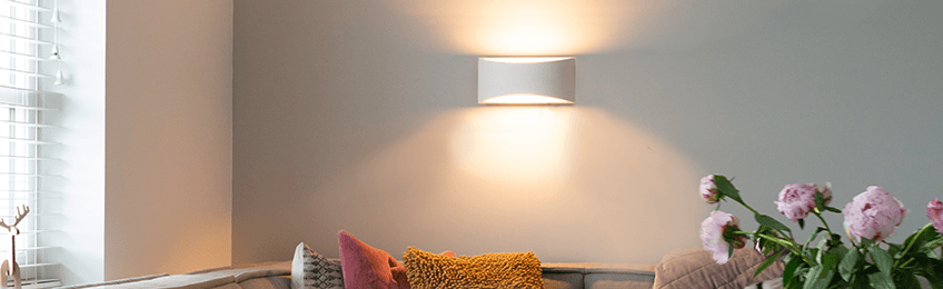 LED lampy