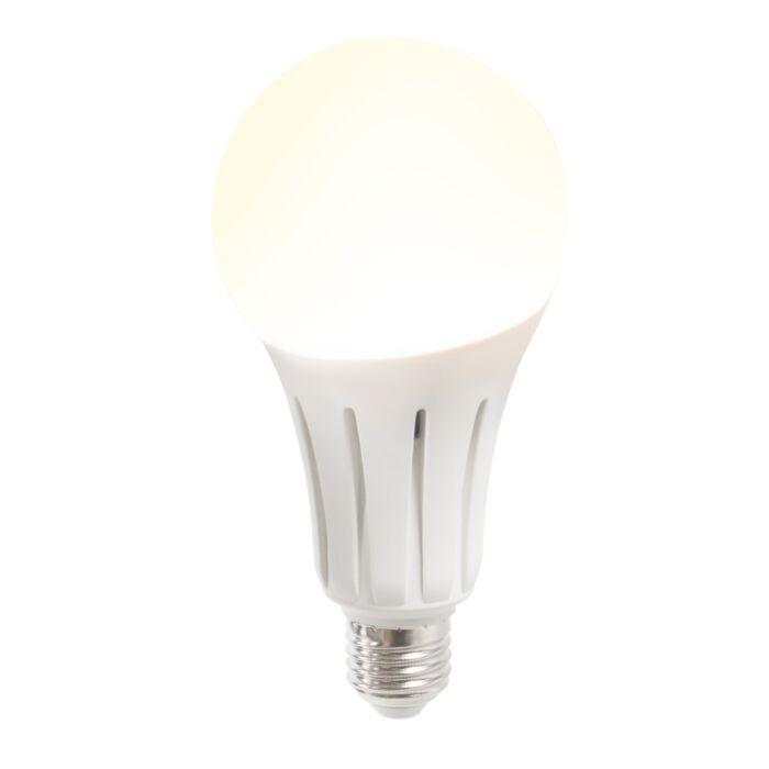 LED-žárovka-B60-15W-E27-teplá-bílá