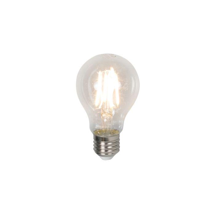 LED-žárovka-E27-4W-400-lumen-teplá-bílá