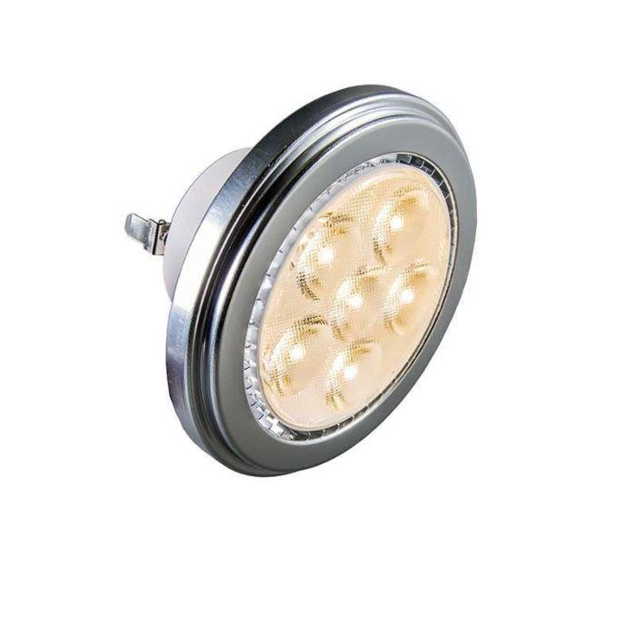 G53-AR111-LED-bodové-svítidlo-6-x-2W-3000K-600LM