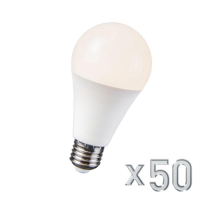 LED-žárovka-10W-E27-B60-sada-po-50-kusech