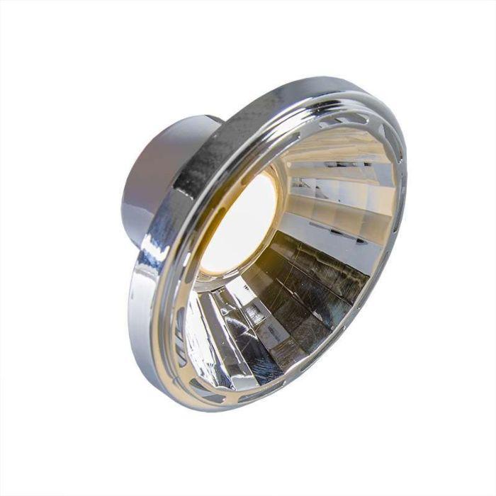 Žárovka-G53-AR111-LED-10W-3000K