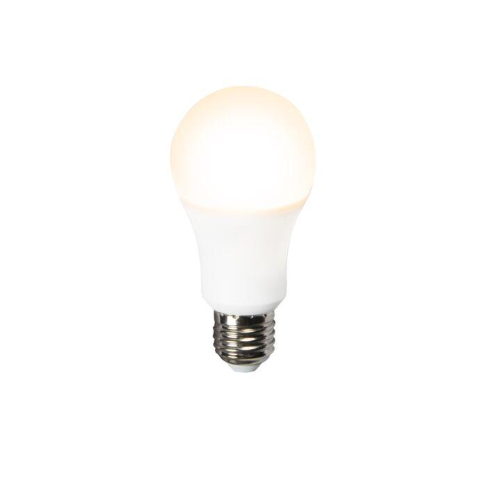 LED-žárovka-A60-12W-E27-3v1