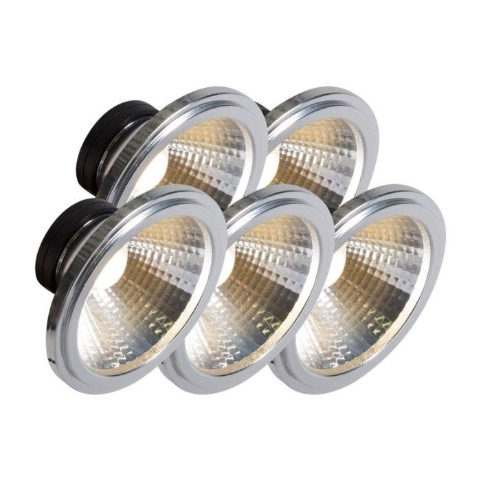 AR111-LED-lampa-COB-7W-24-°-sada-5