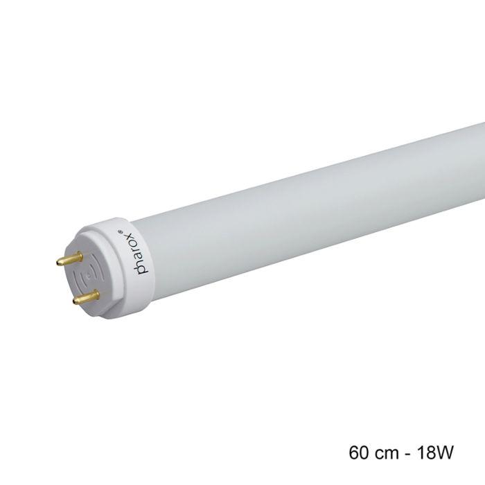 LED-žárovka-Pharox-T8-930-9W