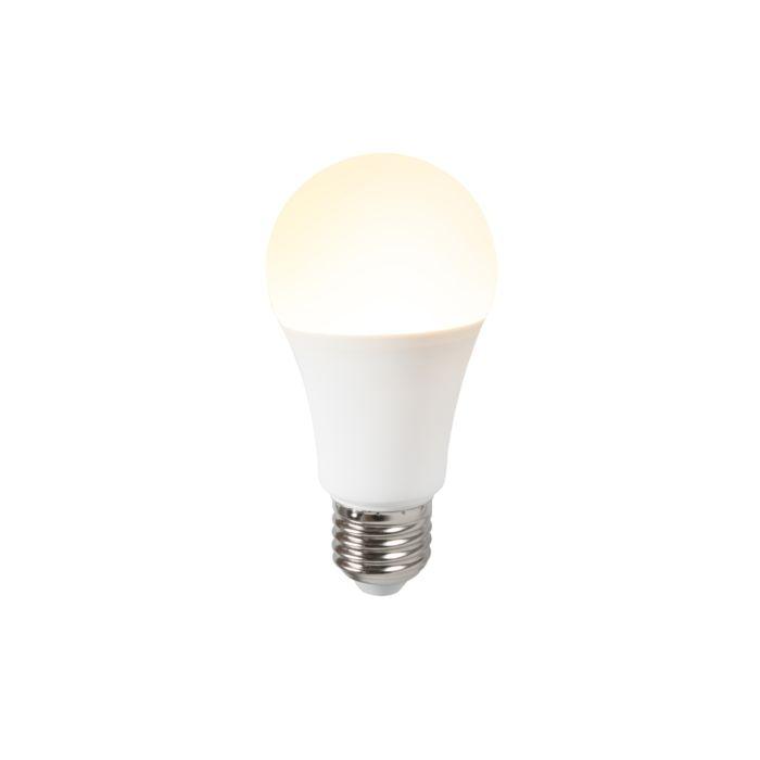 LED-žárovka-B60-12W-E27-teplá-bílá