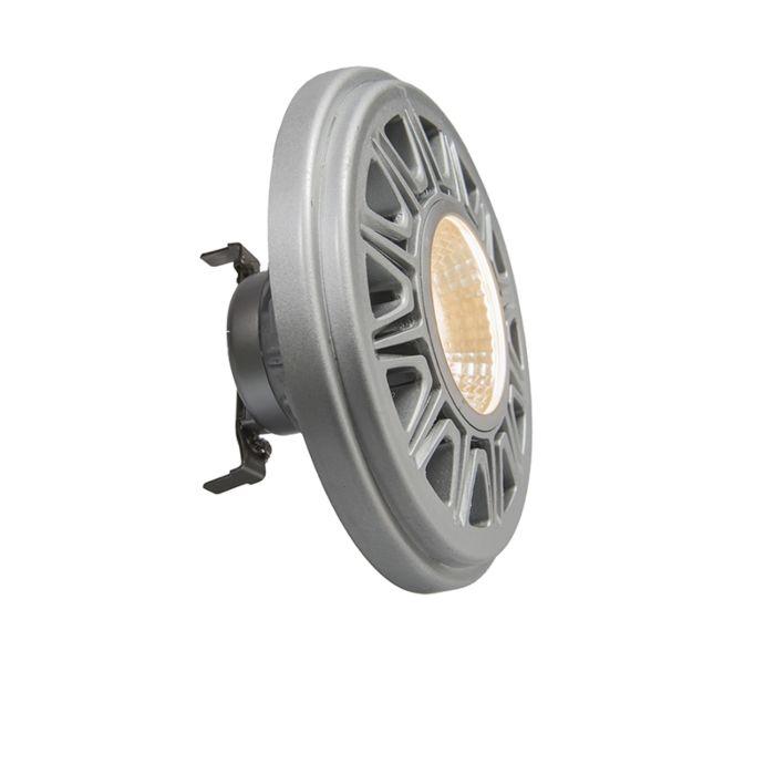G53-AR111-LED-žárovka-12W-750LM-teplá-bílá