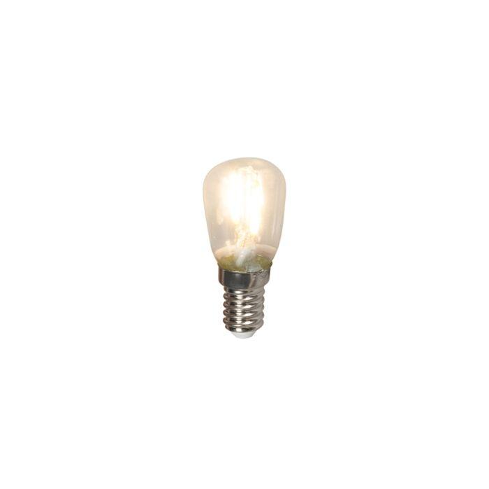 LED-žárovka-do-rozvaděče-E14-240V-1W-100lm-T26
