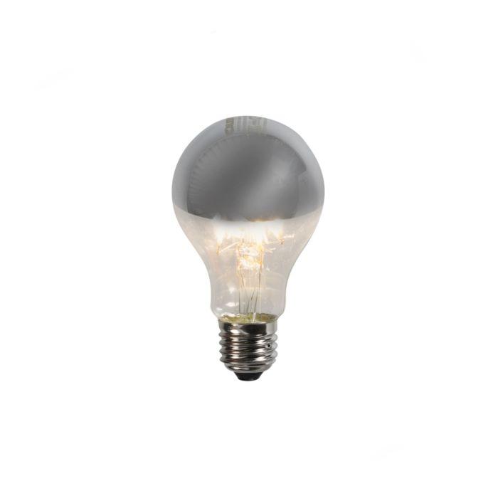 LED-žárovka-do-zrcadla-240V-4W-370lm-čirá-2700K