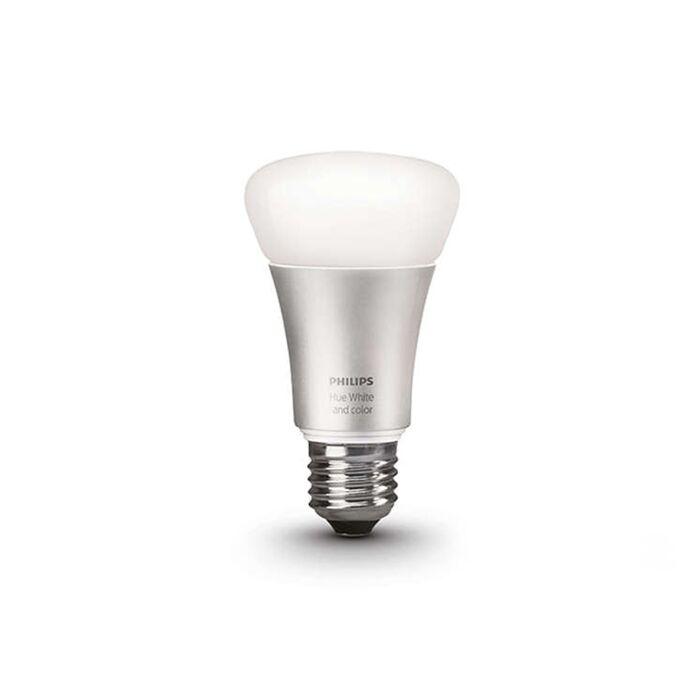 LED-žárovka-Philips-HUE-10W-E27