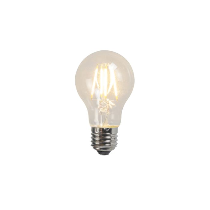 Vláknová-LED-lampa-A60-4W-2700K-čirá-sada-3