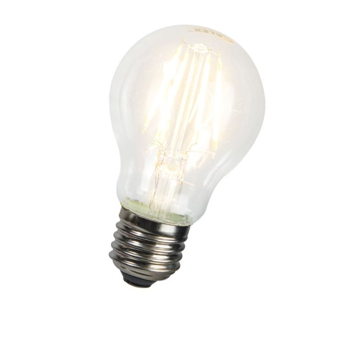 LED-žárovka-E27-4W-400lm