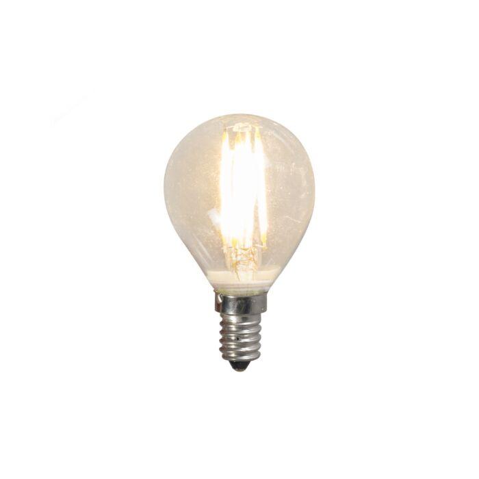 Žárovka-LED-P45-4W-2700K-čirá
