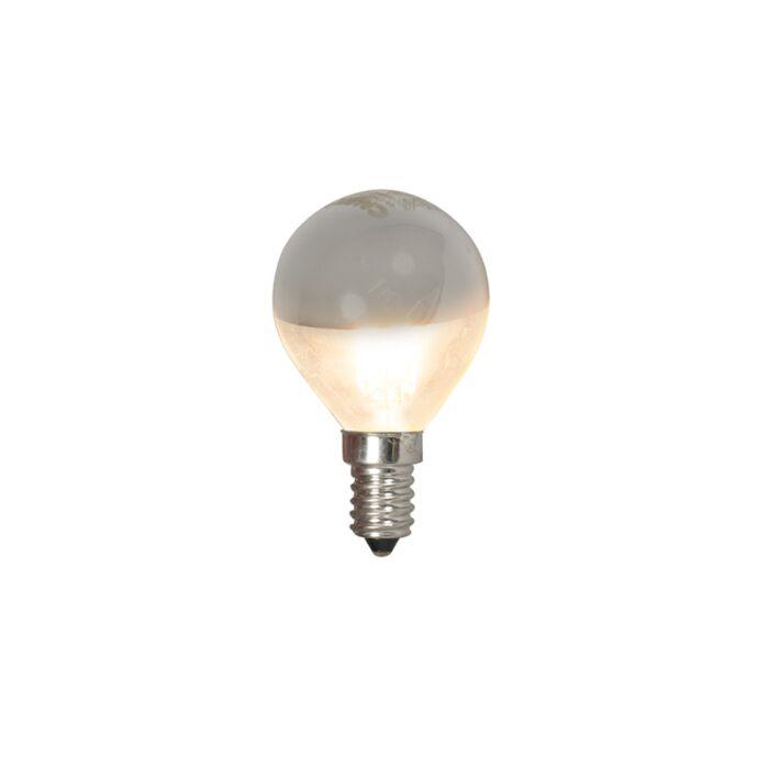 Zrcadlo-s-kuličkovým-reflektorem-LED-E14-240V-4W-370lm