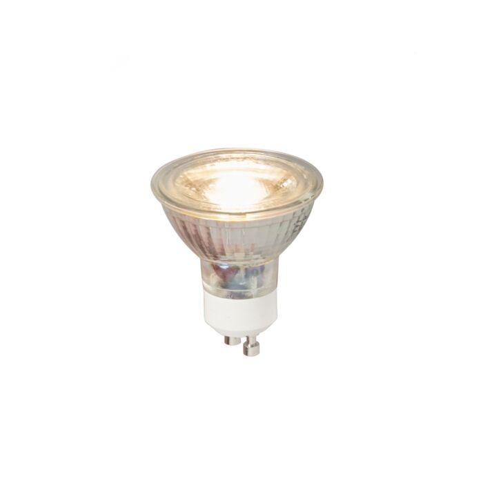 LED-žárovka-GU10-COB-5W-380LM-3000K