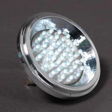 G53-QR111-se-48-LED-neutrální-bílou-12V