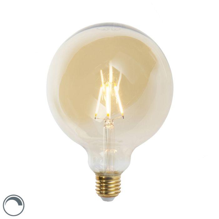 E27-stmívatelná-LED-žárovka-G125-goldline-360-lumen-2200K