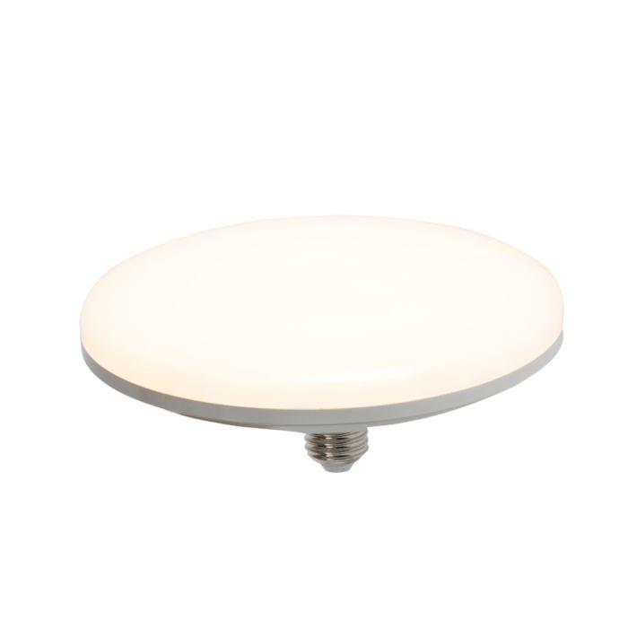 LED-lampa-UFO-E27-24W-teplá-bílá