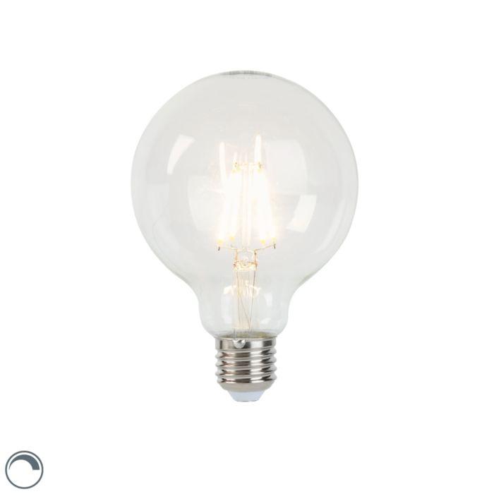 E27-stmívatelné-LED-vlákno-G95-5W-470-lm-2700K