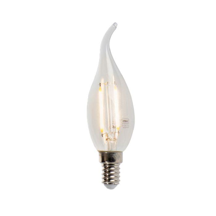 Sada-5-E14-stmívatelných-LED-žárovek-se-svíčkami-250-lm-2700K