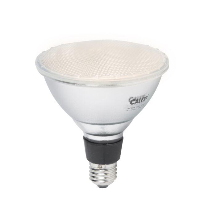 Žárovka-E27-LED-PAR-38-15W-1250-lm-3000K
