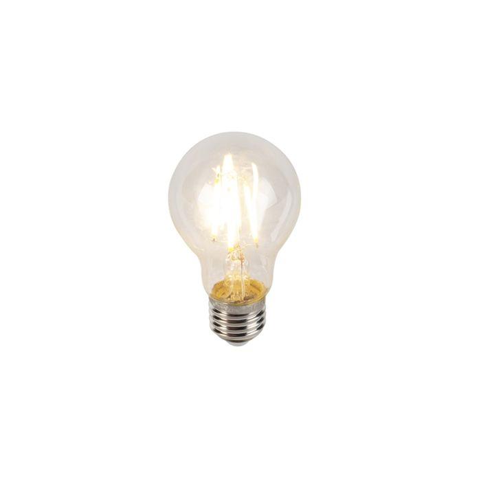 LED-žárovka-E27-4W-400-lumenů-teplá-bílá-2700K-se-senzorem-světla-a-tmy