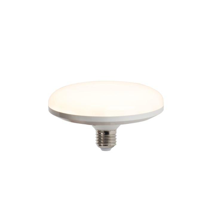 LED-lampa-UFO-E27-18W-teplá-bílá