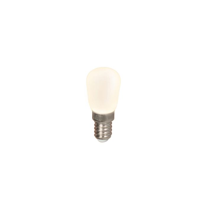 Sada-3-LED-žárovek-E14-LED-T26-1W-90lm-2700-K.