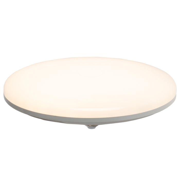 LED-lampa-UFO-E27-36W-teplá-bílá