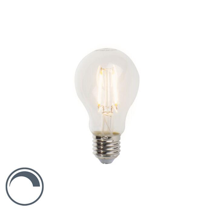 E27-stmívatelná-LED-žárovka-A60-5W-470lm-2700-K.