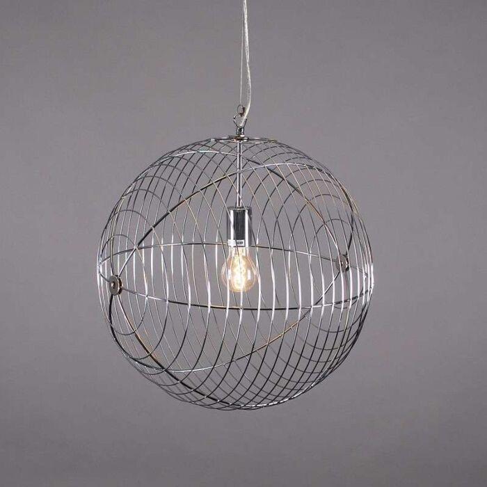 Závěsná-lampa-Clarity-45