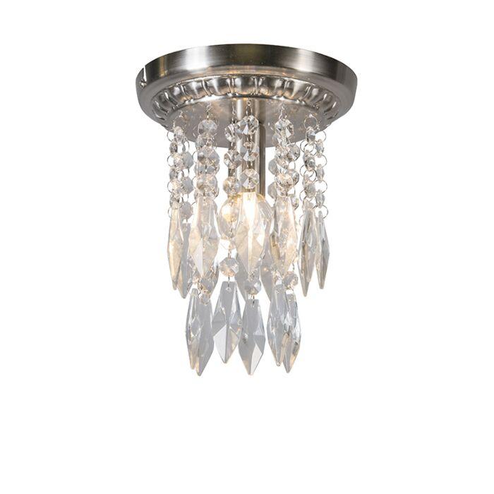 Stropní-lampa-Jelly-18
