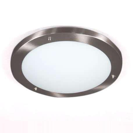 Stropní-svítidlo-Yuma-40-ocel