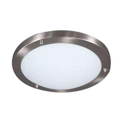 Stropní-svítidlo-Yuma-30