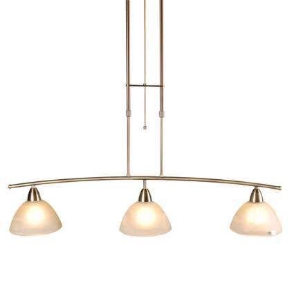 Závěsná-lampa-Firenze-3-bronz