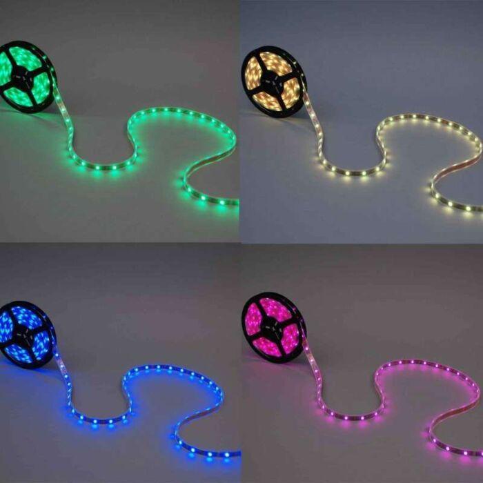 LED-flex-pásek-RGB-5-metrů