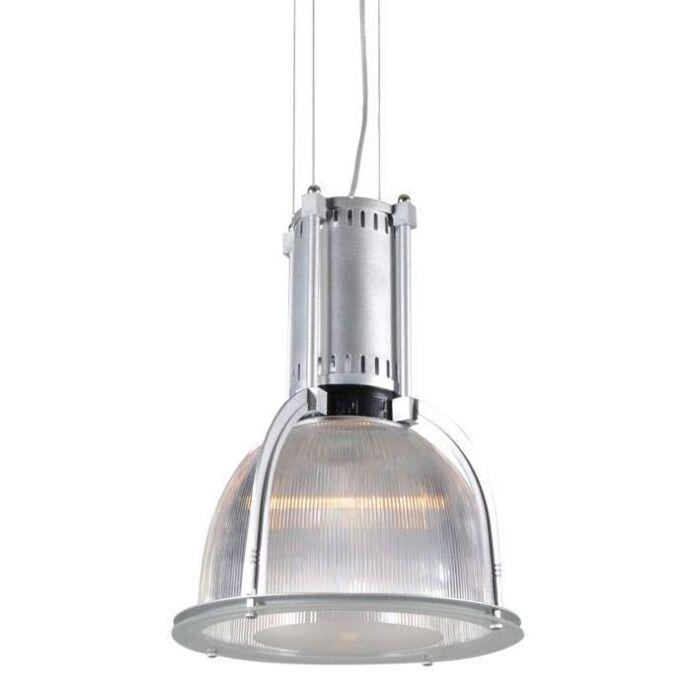 Závěsná-lampa-Max-Industrie