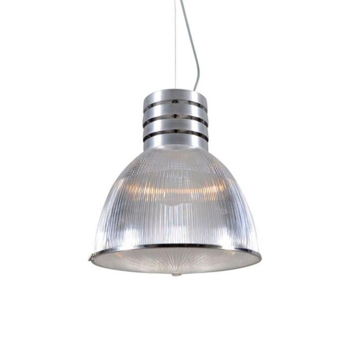 Průmyslová-závěsná-lampa-z-oceli---průmysl