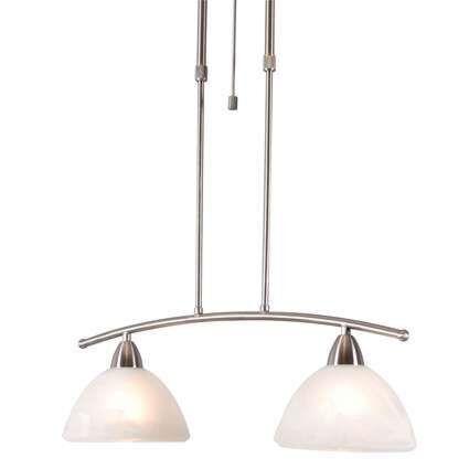 Závěsná-lampa-Firenze-2-ocel