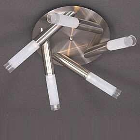 Stropní-lampa-pipy-5