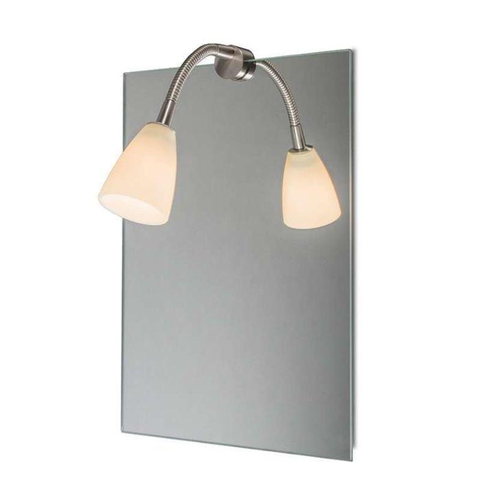 Zrcadlové-osvětlení-Curvus-ocel