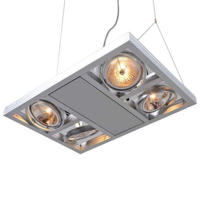Závěsná-lampa-Kardan-4-hliníková