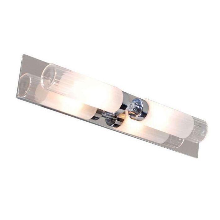 Nástěnná-lampa-Vana-2