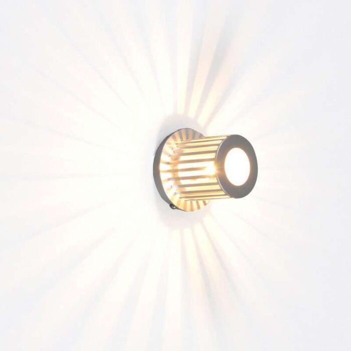 Nástěnná-lampa-Ribb