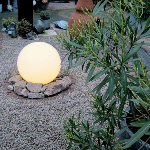 Venkovní-lampa-s-hrotem-50-cm-IP44---Sphere