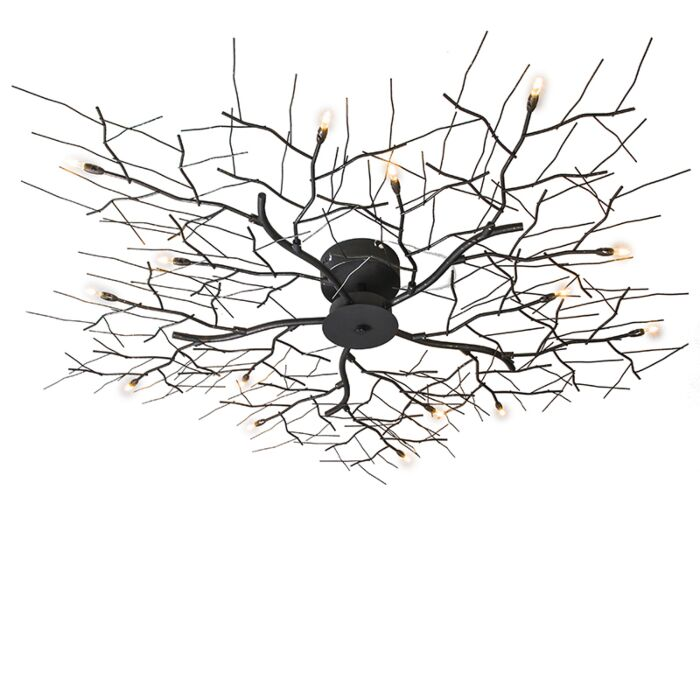 Stropní-lampa-Forest-15-rez