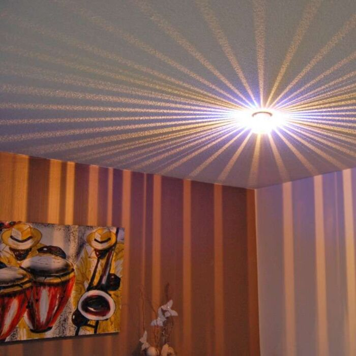 Stropní-svítidlo-/-nástěnné-svítidlo-Altea