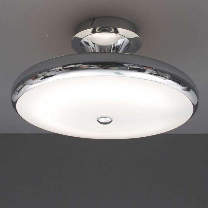 Stropní-svítidlo-Mentos-32W-chrom