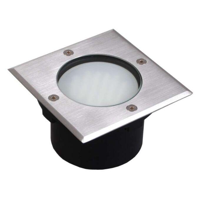 Ground-spot-Luton-square-GX53