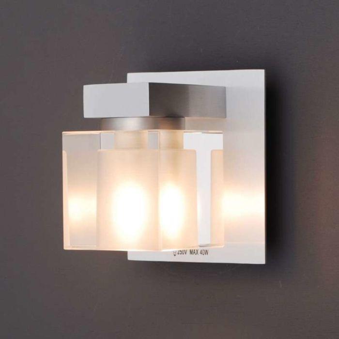 Nástěnná-lampa-kostky-1-hliníková